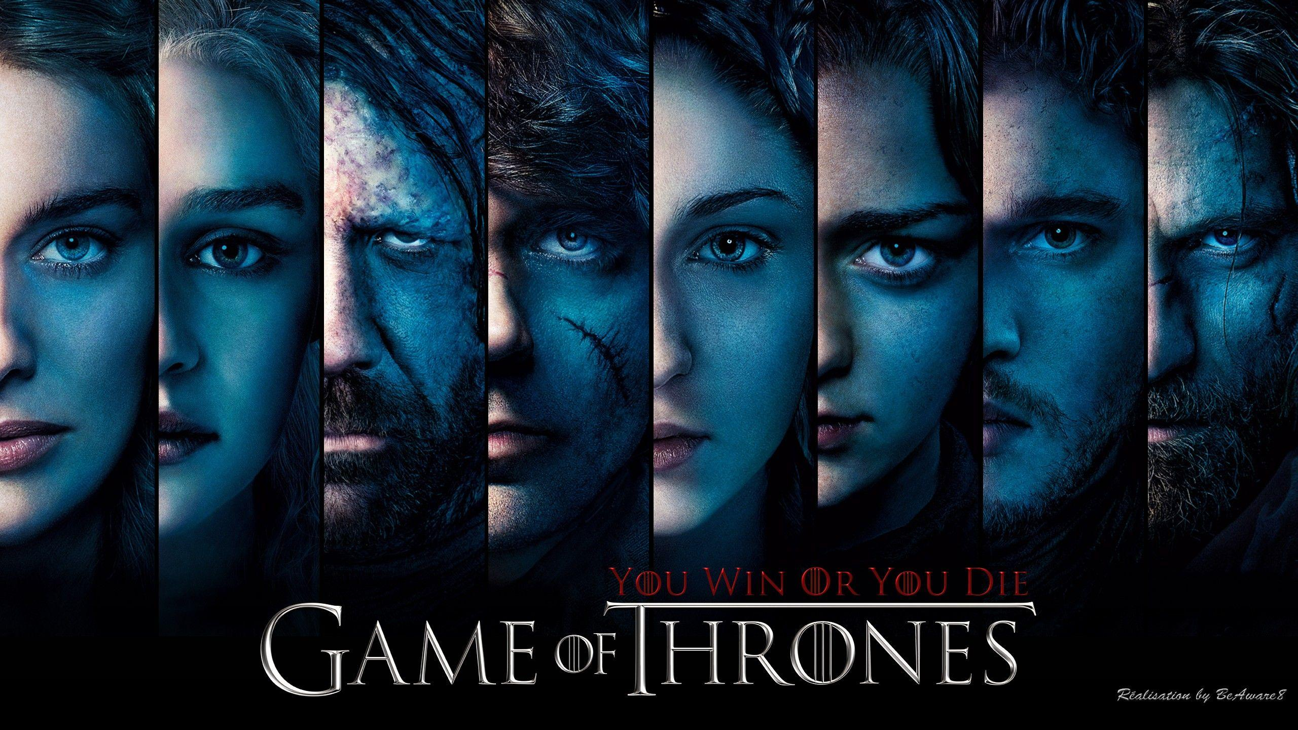 50+ Game of Thrones wallpapers ·① Download free awesome full HD