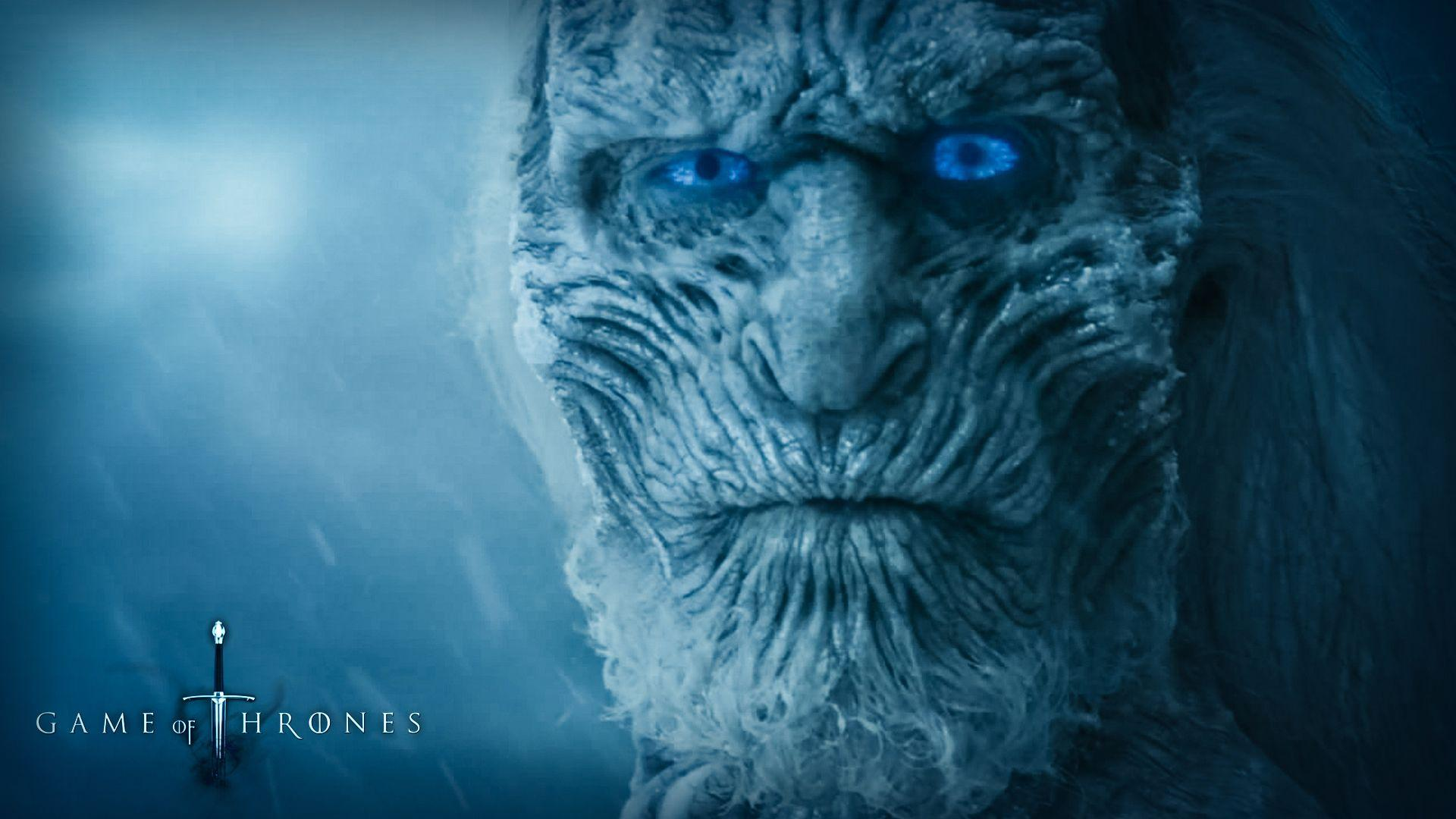 Game of Thrones image The White Walkers HD wallpapers and backgrounds