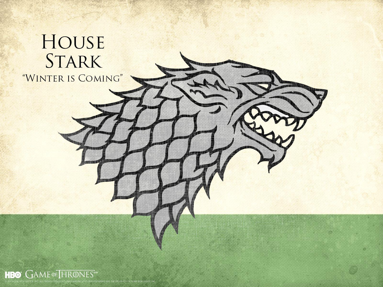 Game Of Thrones Wallpapers Pack