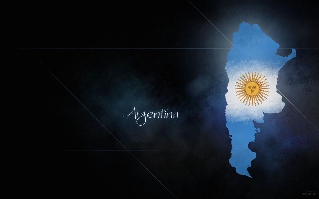 Argentina Wallpapers Wallpaper | HD Wallpapers | Argentina ...