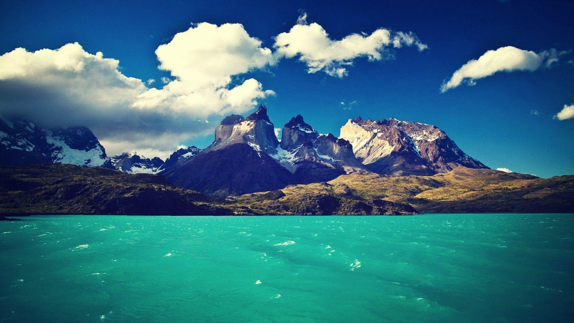 Argentina Wallpapers | Best Wallpapers