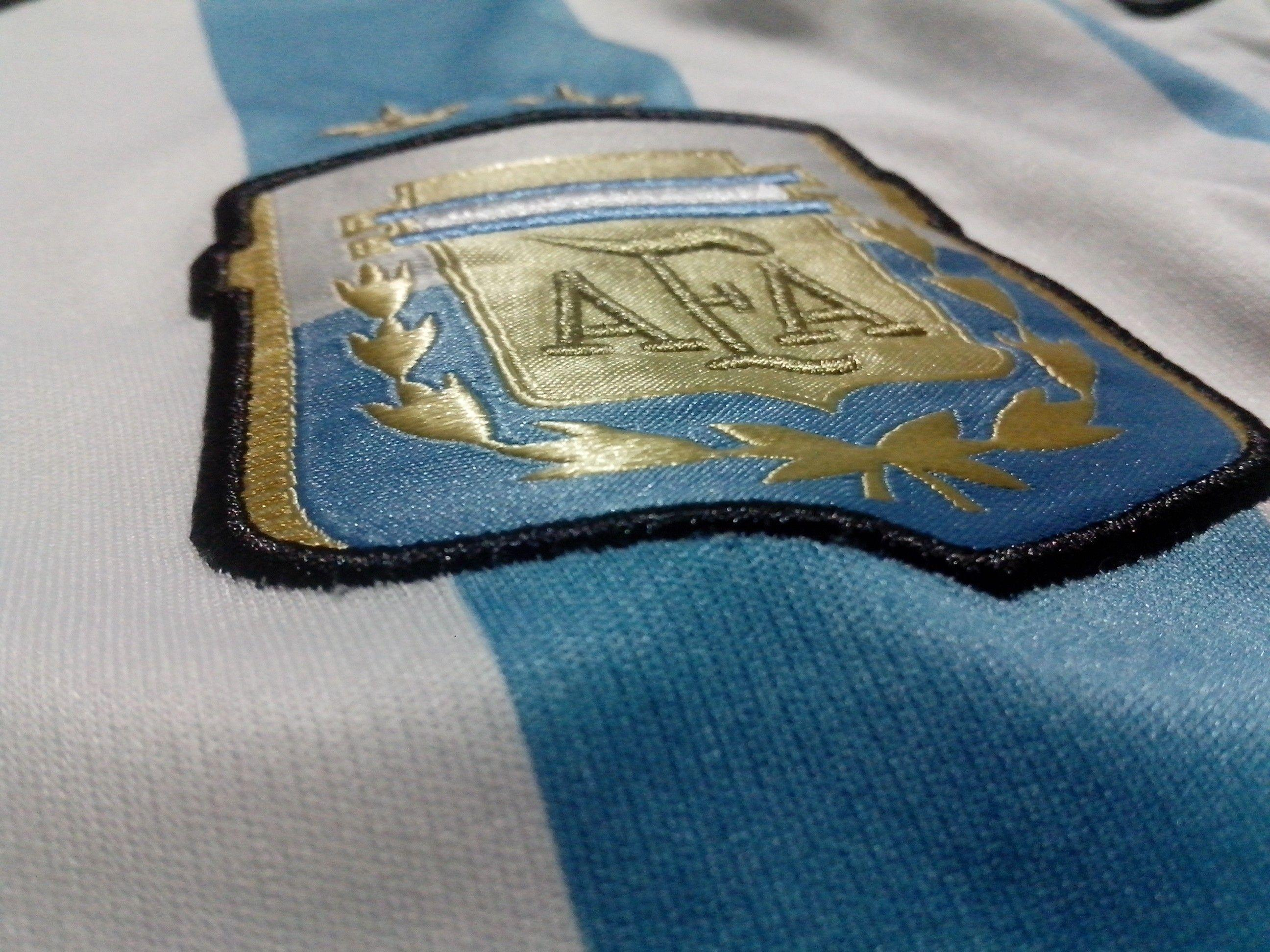 argentina lionel messi wallpaper and background