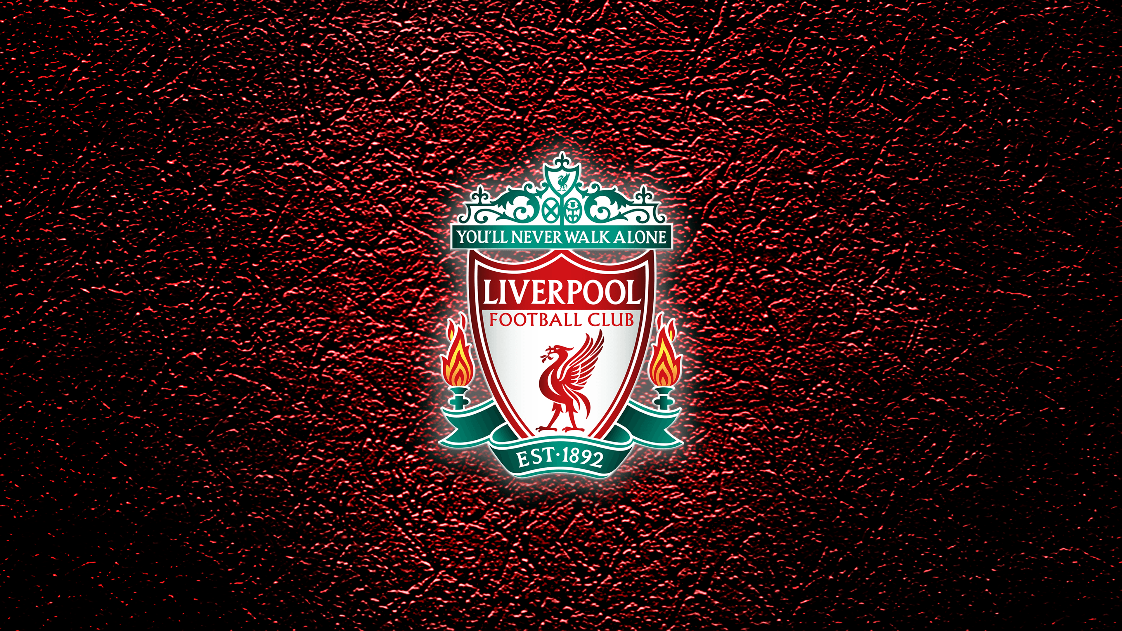 Liverpool 2019 Wallpapers