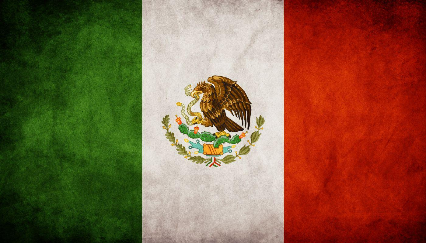 Mexico Wallpapers HD – HD Wallpapers 9