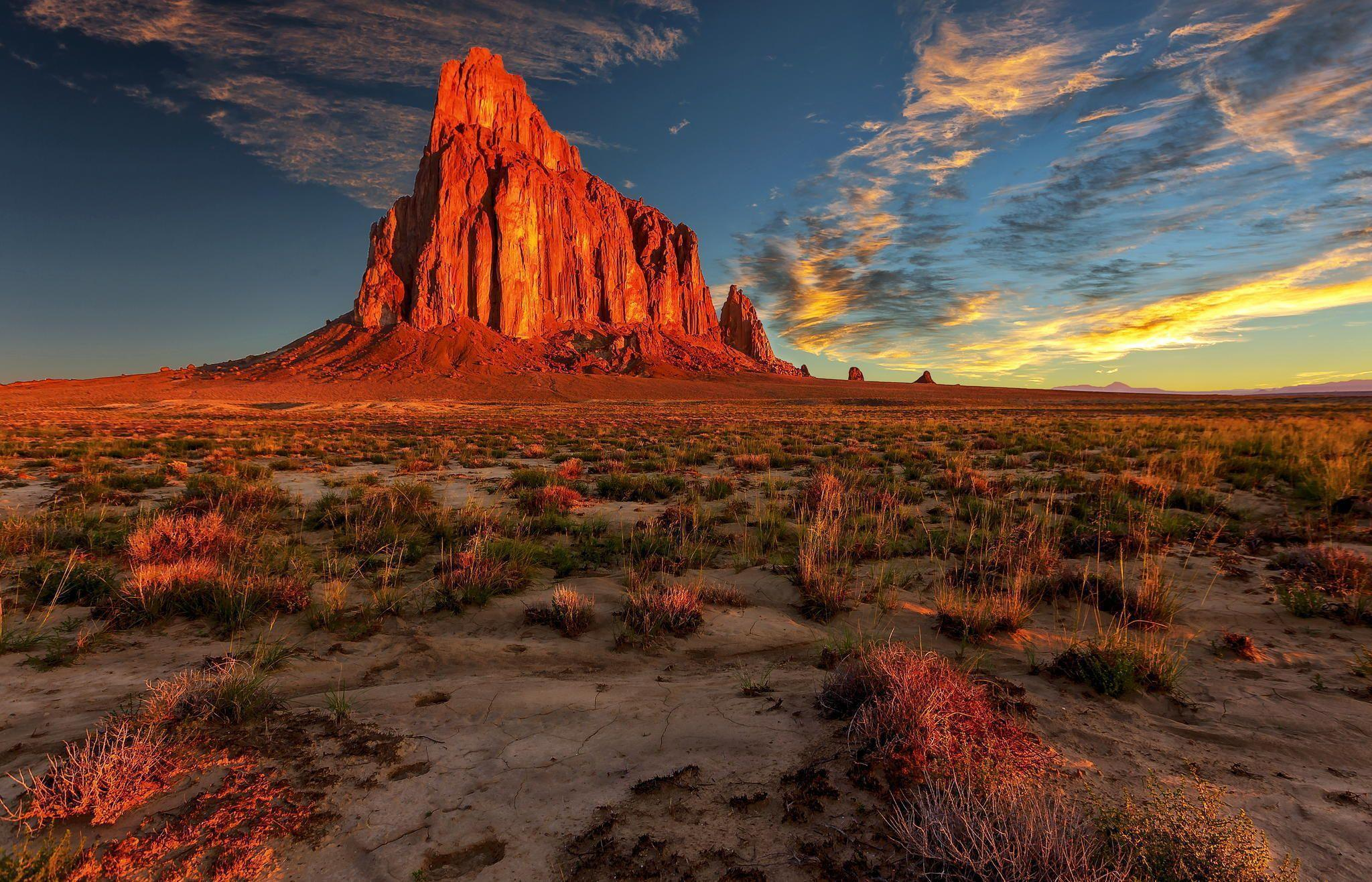 39 Best Free New Mexico Wallpapers