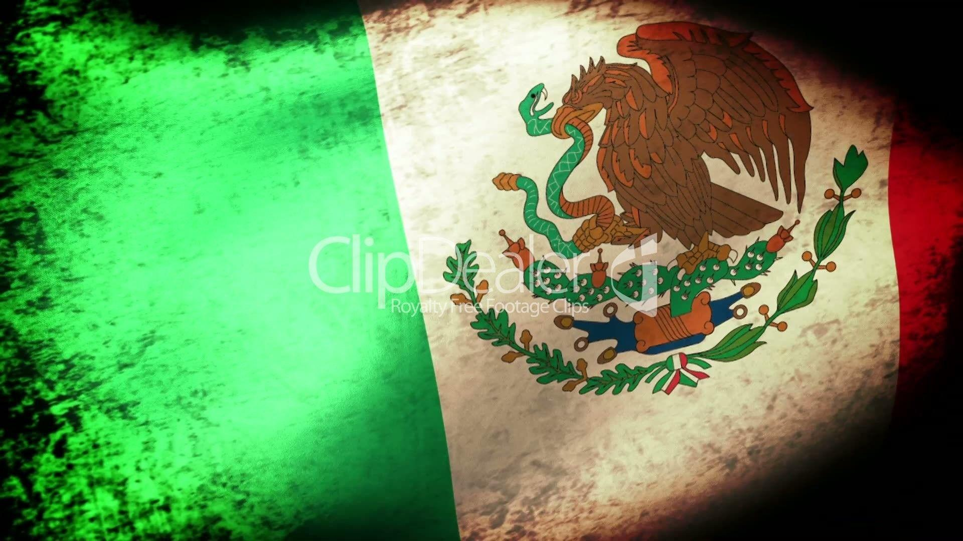 Cool Mexican Wallpapers
