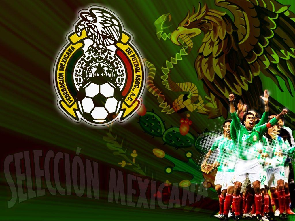 Cool Mexico Wallpapers