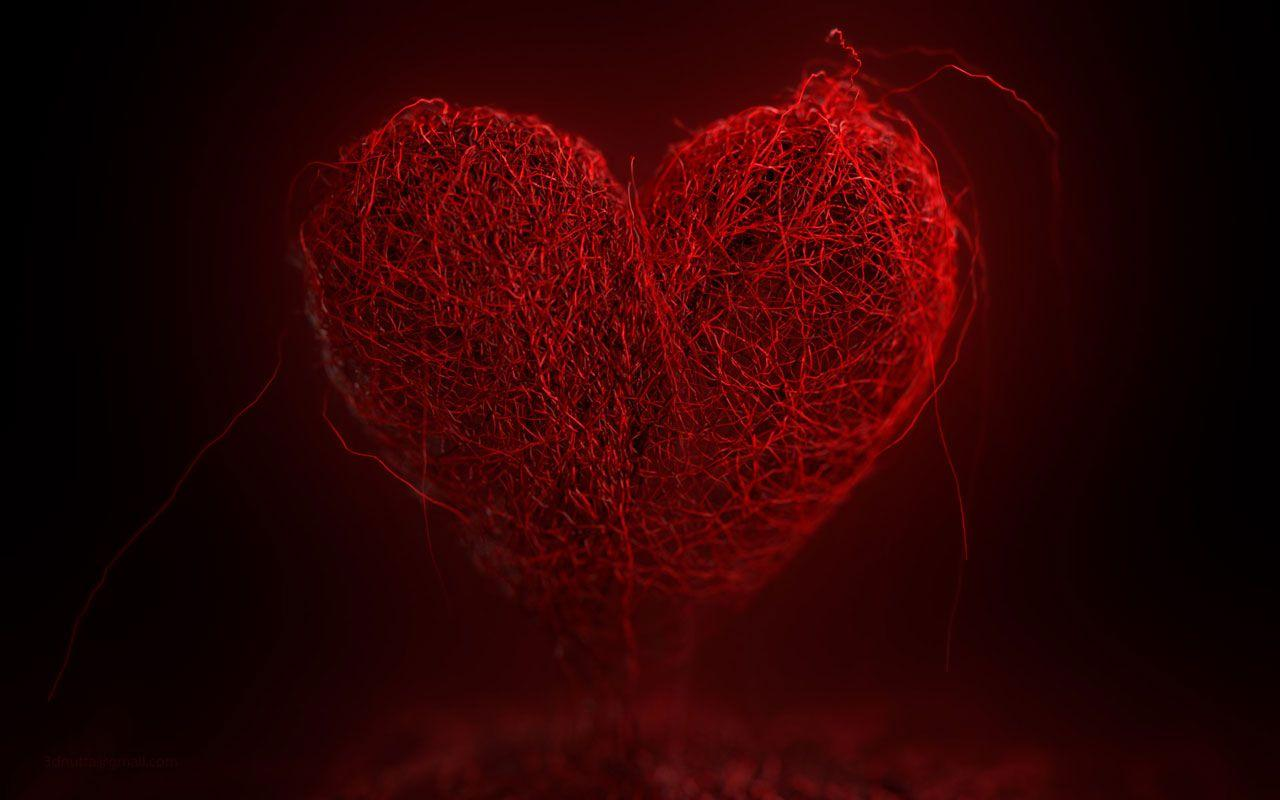 Sad Love Blood Wallpapers , (59+) image collections of wallpapers