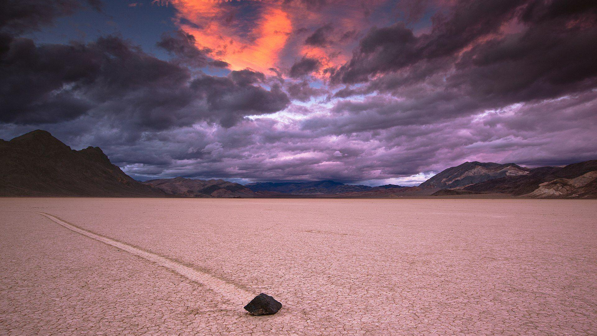 Death Valley National Park, California wallpapers and image