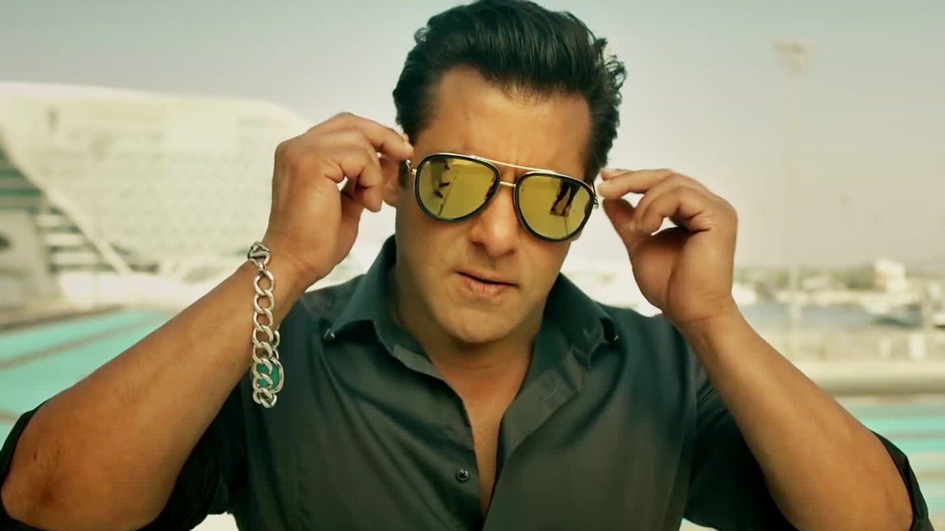 Salman Khan Wallpapers HD Backgrounds, Image, Pics, Photos Free