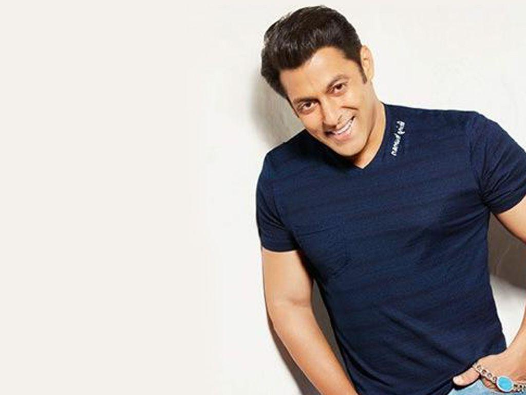 Salman Khan HQ Wallpapers