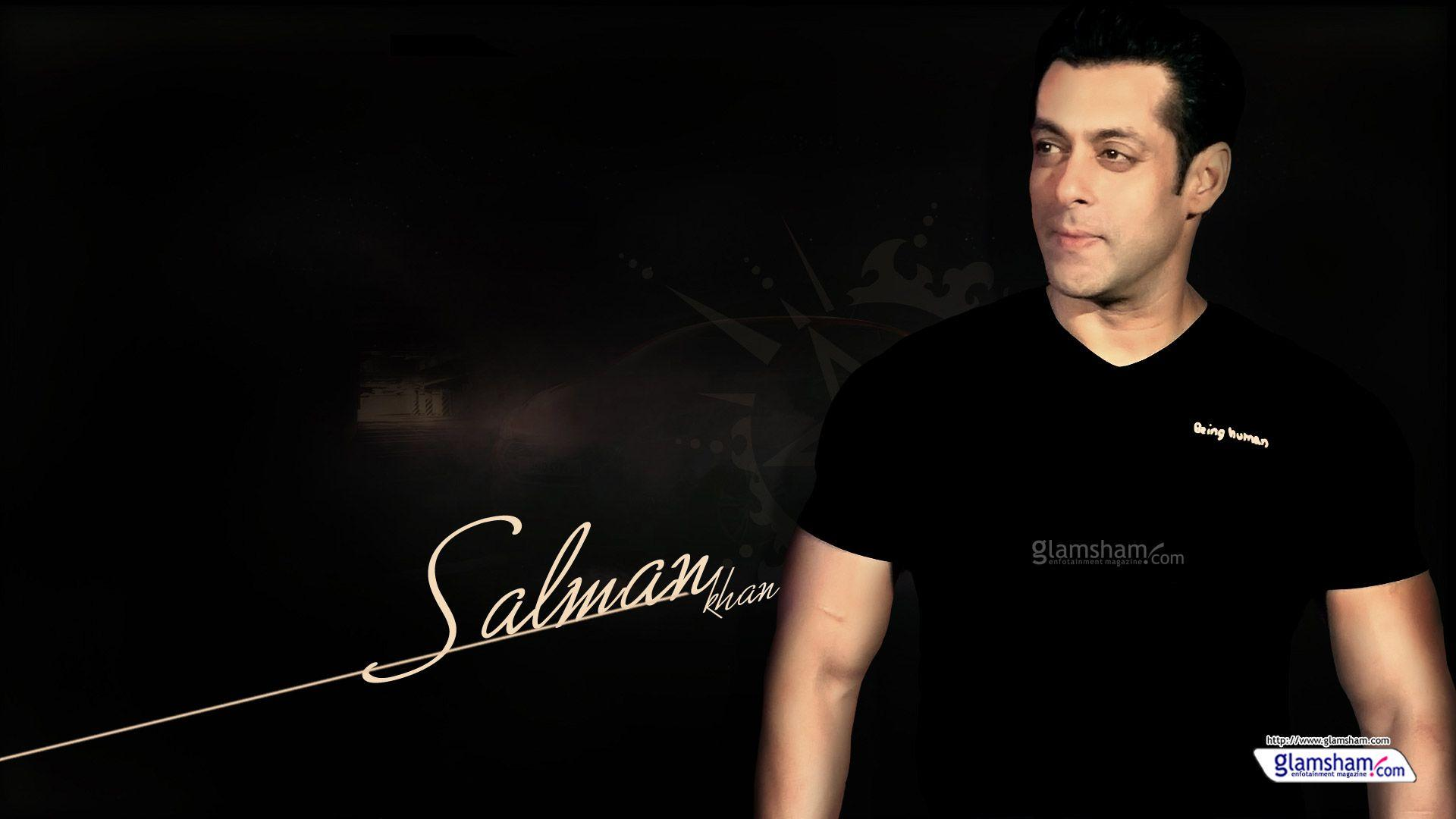 Salman Khan Hd Wallpapers 1920X1080 wallpapers 1238342