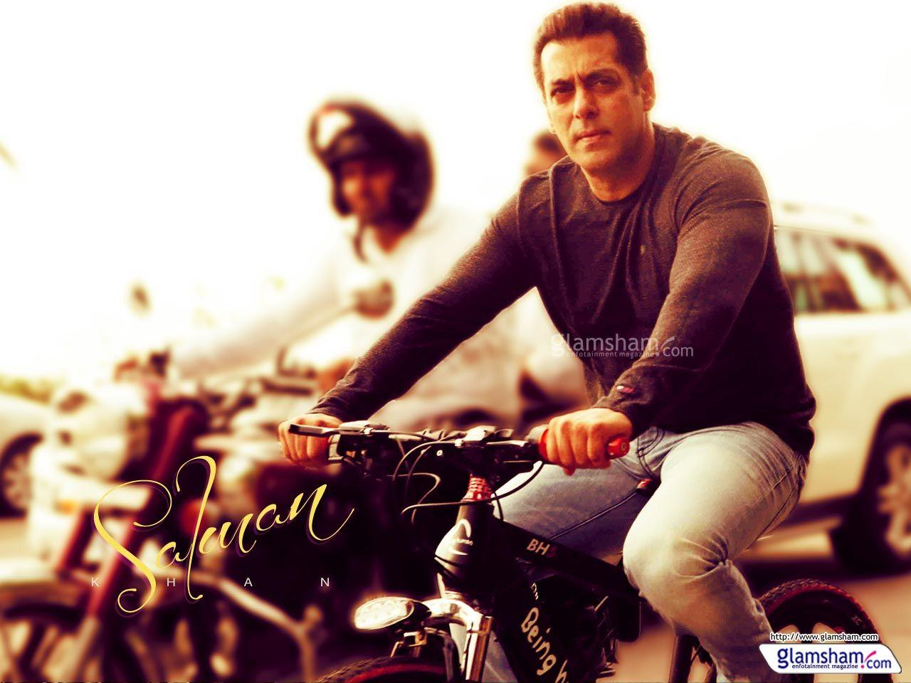 Salman Khan high resolution image 122783