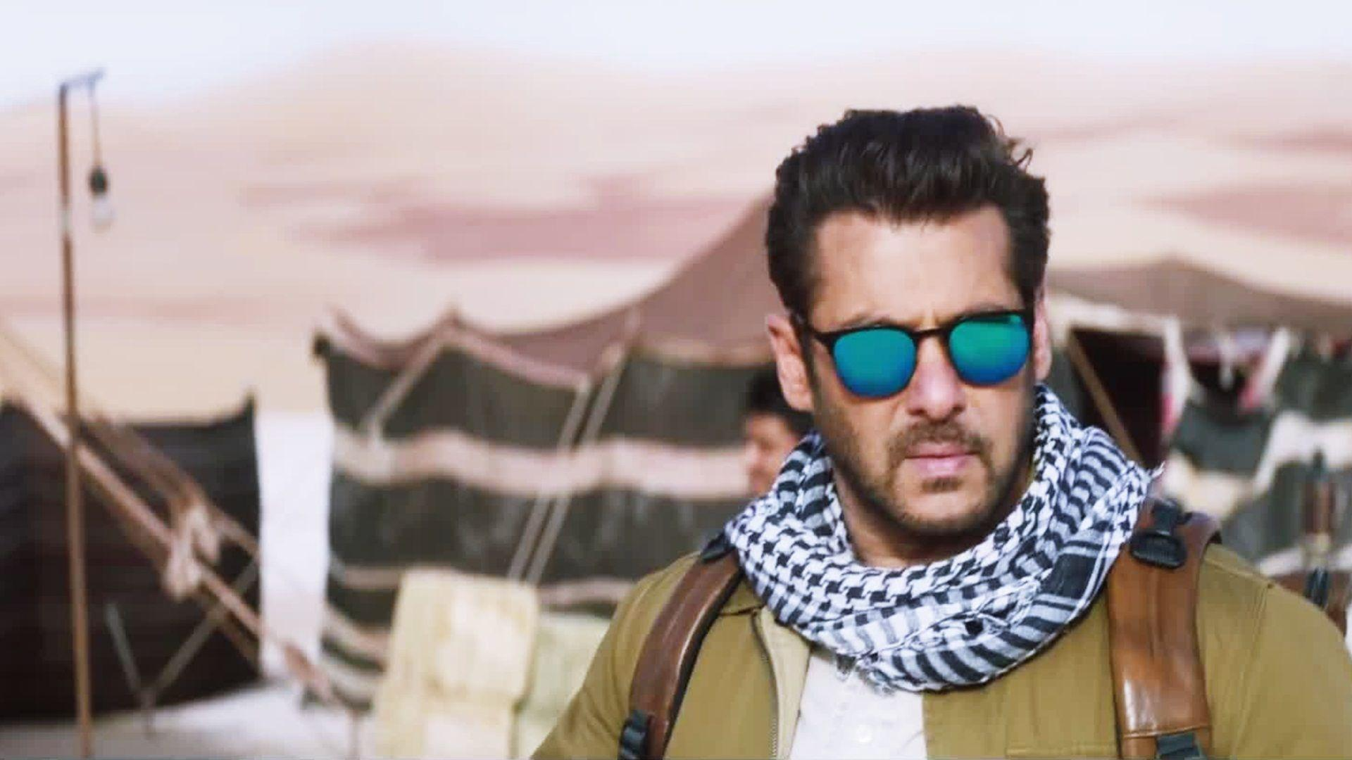 Salman Khan HD Wallpapers 27376