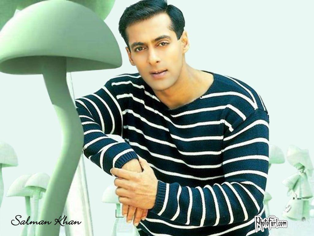 Salman Khan Wallpapers Bollywood Hero For Desktop Backgrounds For