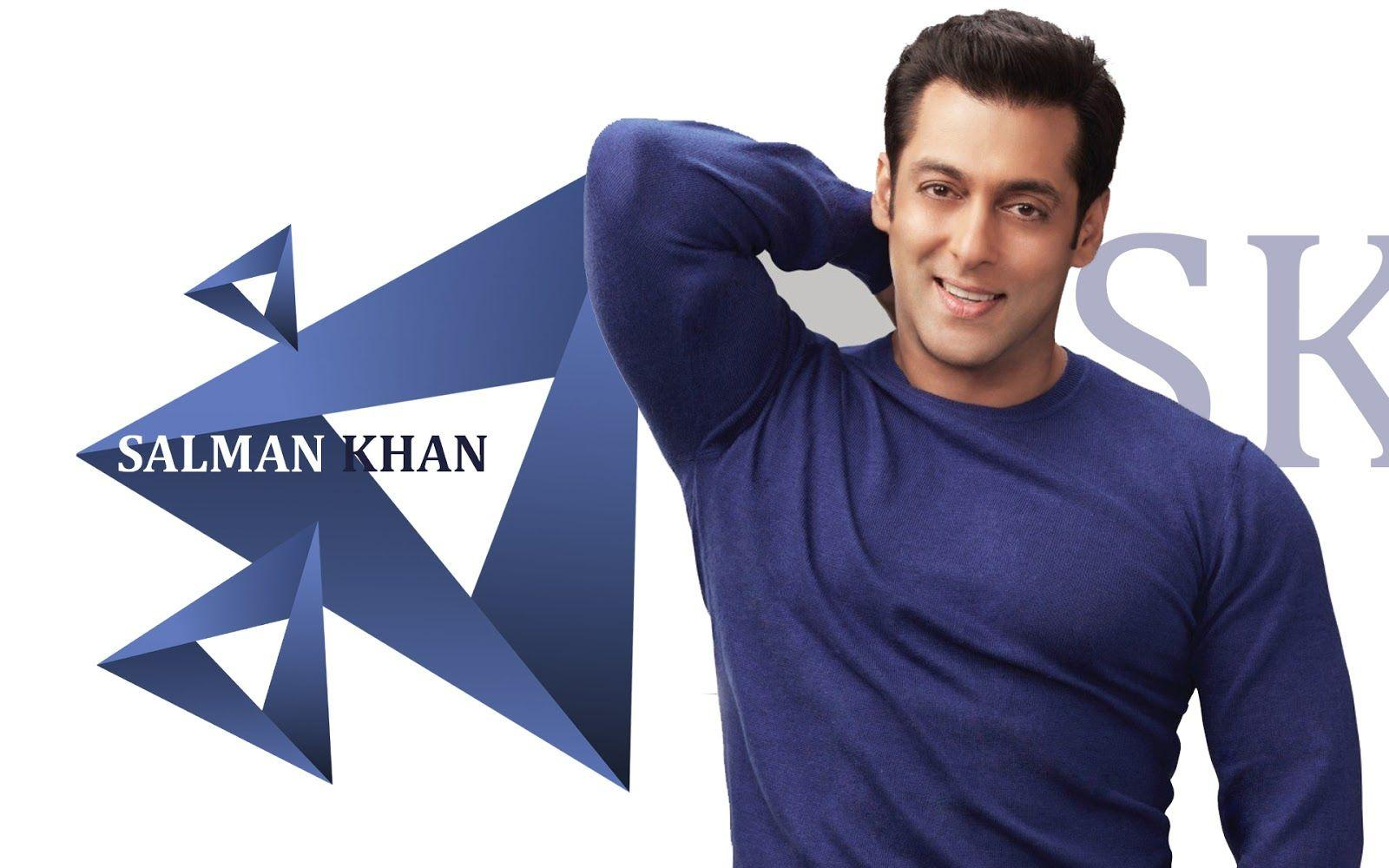 Salman Khan Wallpapers 8324