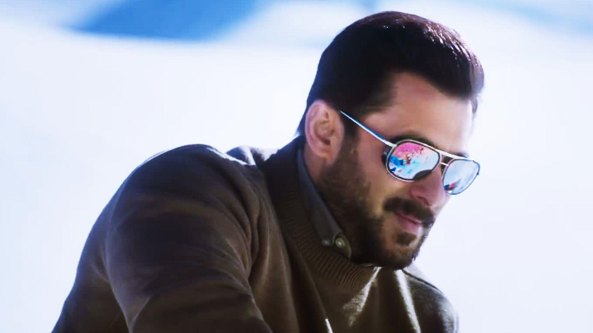Best 82 Salman Khan Wallpapers 2019
