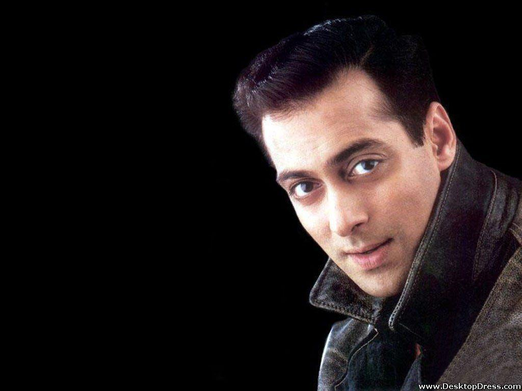 Desktop Wallpapers » Salman Khan Backgrounds » Salman Khan » www