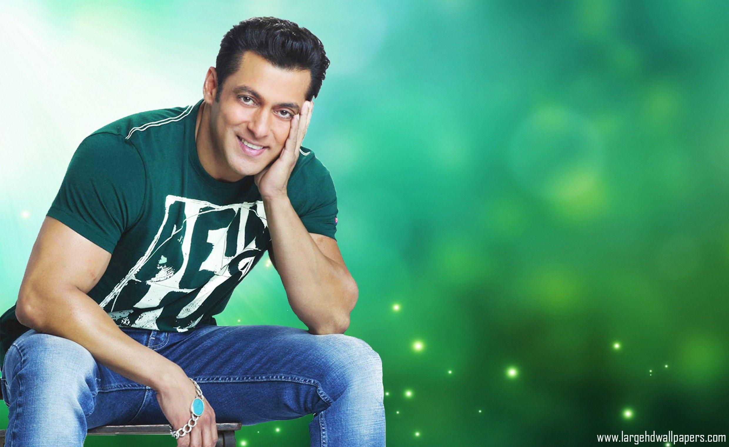 Salman Khan Image Photos Pictures Wallpapers Download 1920×1200