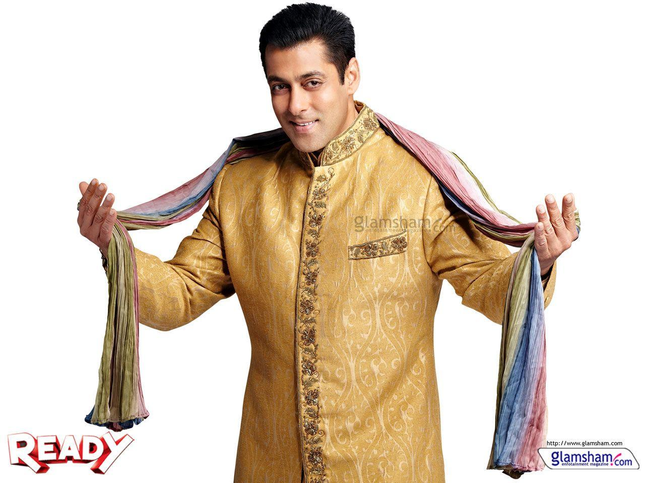Salman Khan high resolution image 31872