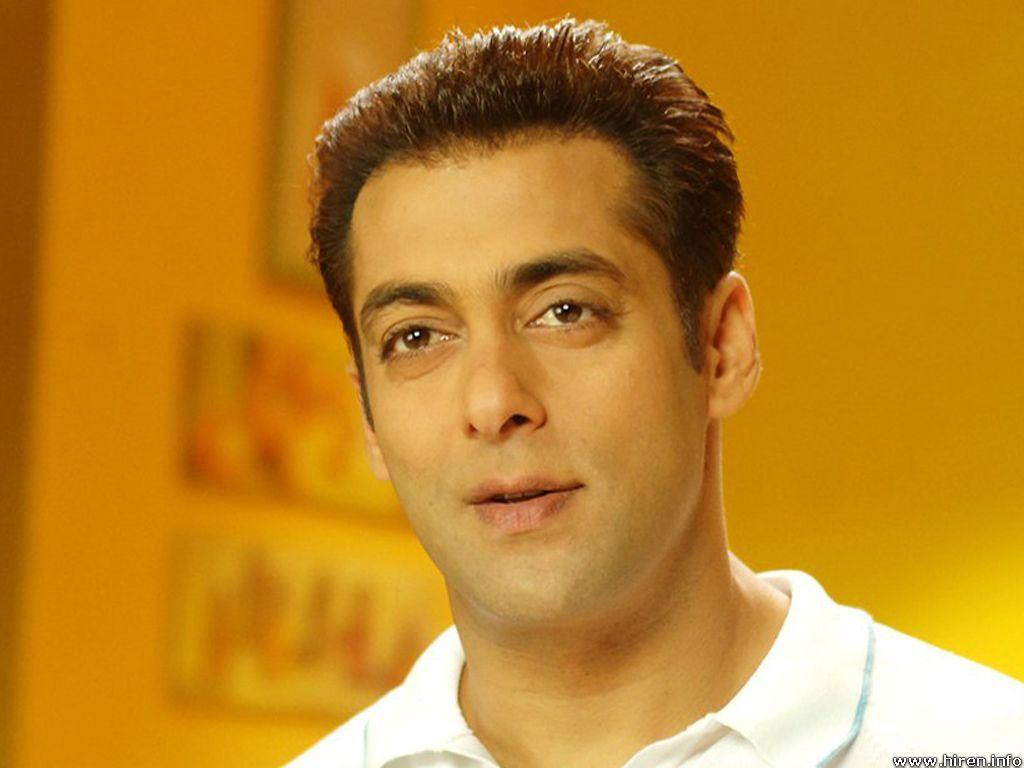 Salman Khan image sallu HD wallpapers and backgrounds photos