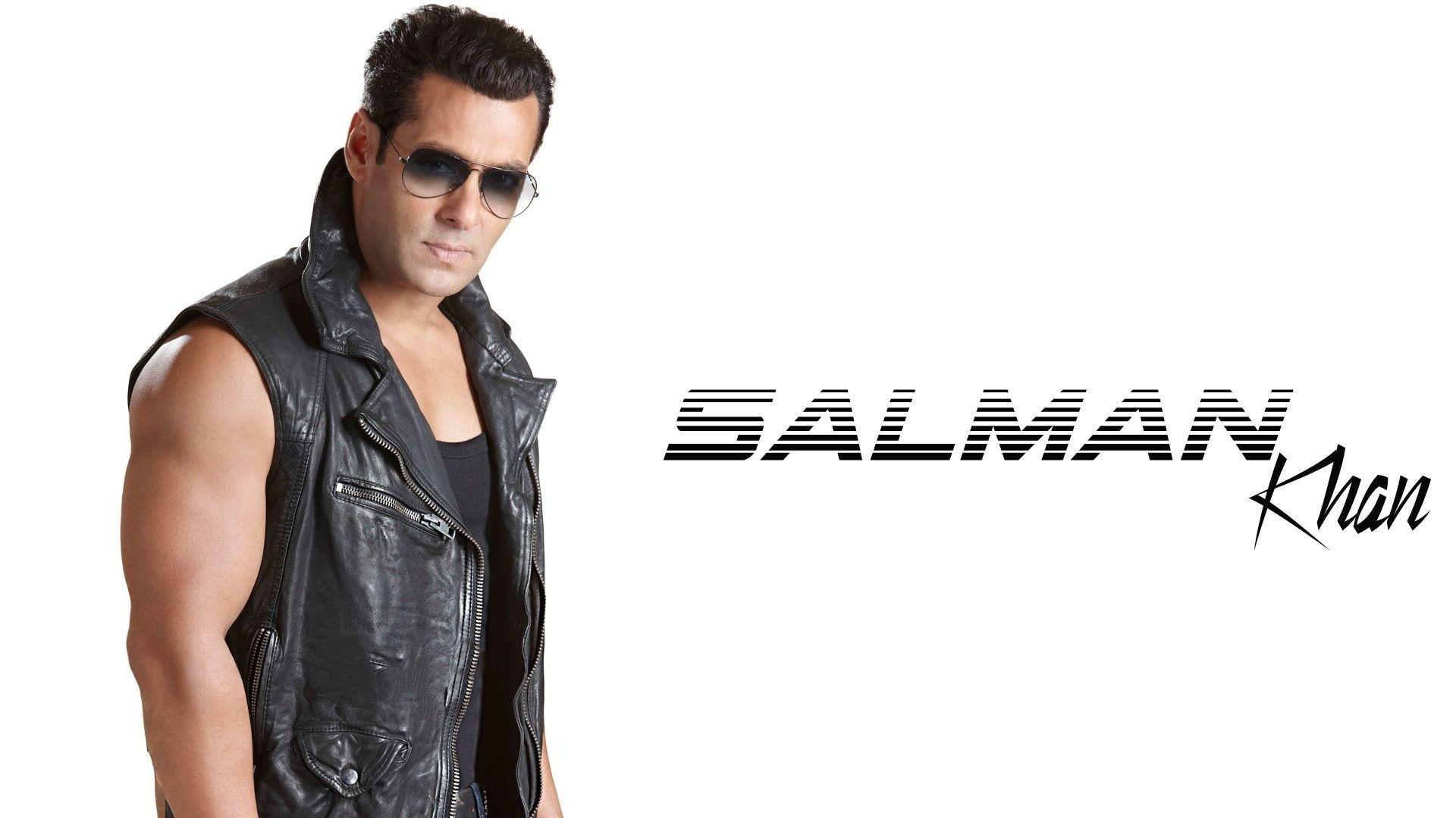55 Salman Khan Indian Actor HD Photos Wallpapers Download