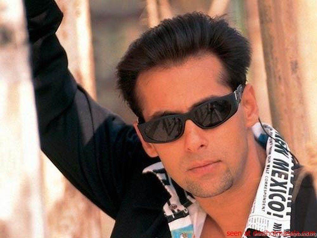 Salman Khan Wallpapers Download /salman Khan Beautiful Wallpapers