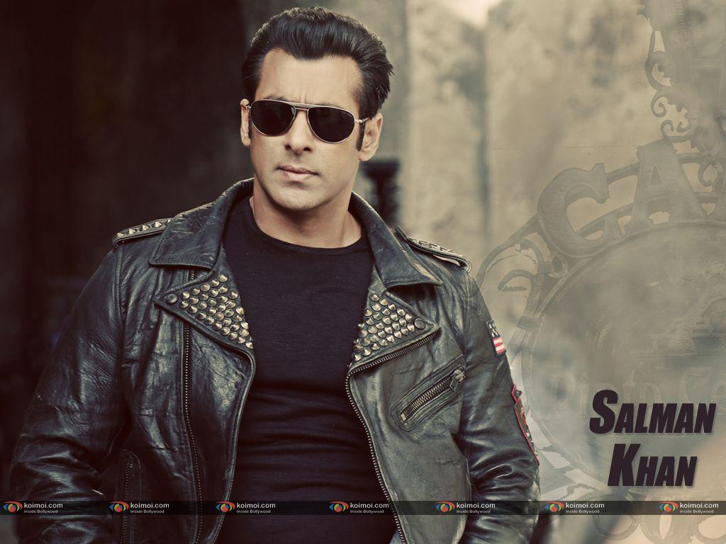 Salman Khan Wallpapers 12