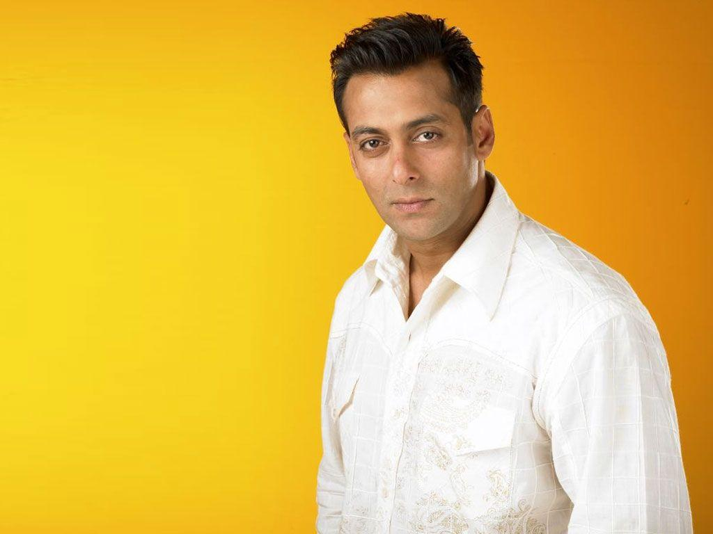 Salman Khan HD Wallpapers ~ My Dreams HD Wallpepars