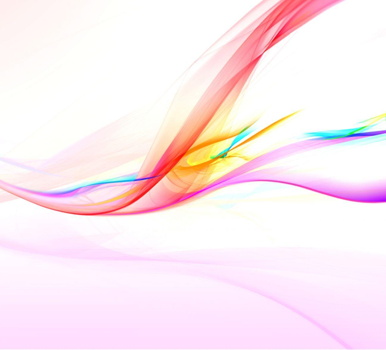 Sony Wallpapers - Wallpaper Cave