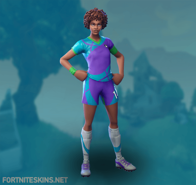 Fortnite Soccer Skin Clinical Crosser Wallpaper How To Get Free V Bucks Unblocked