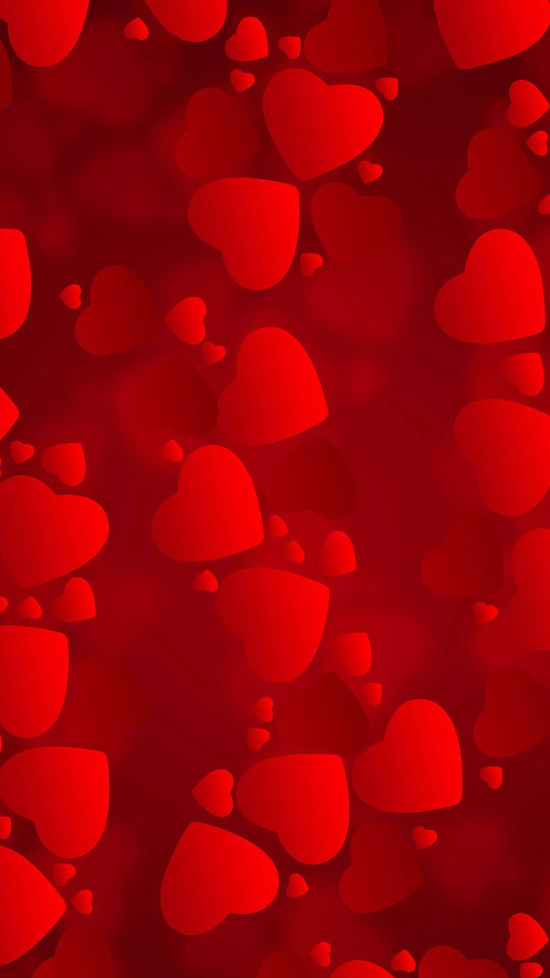 Love Hd Android Wallpapers Wallpaper Cave