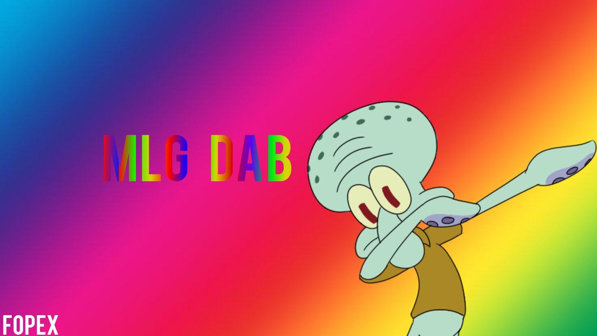 Best 50+ DAB Wallpaper on HipWallpaper | DAB Wallpaper, DAB Dance .
