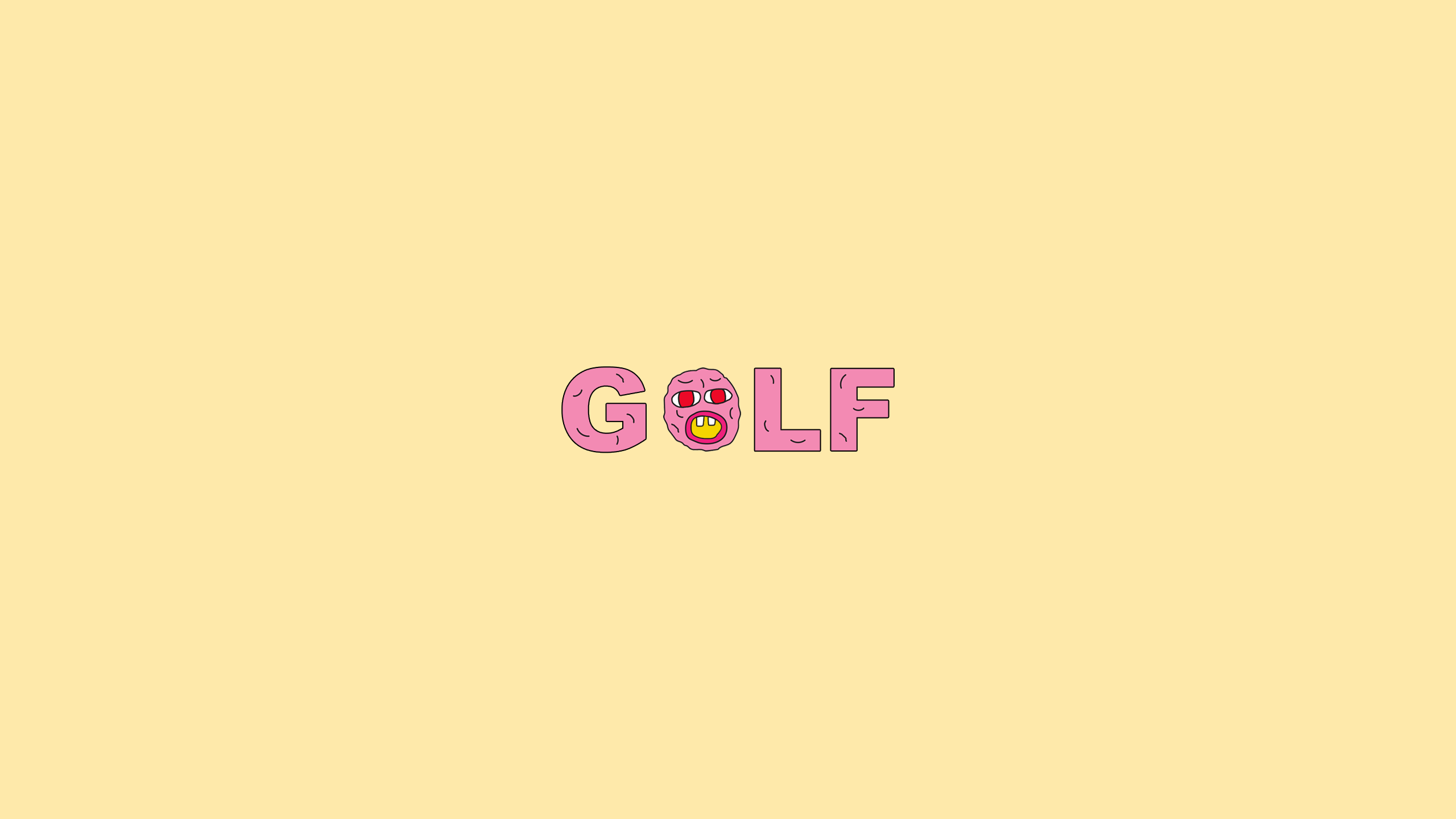 Tyler The Creator Wallpapers Wallpaper Cave