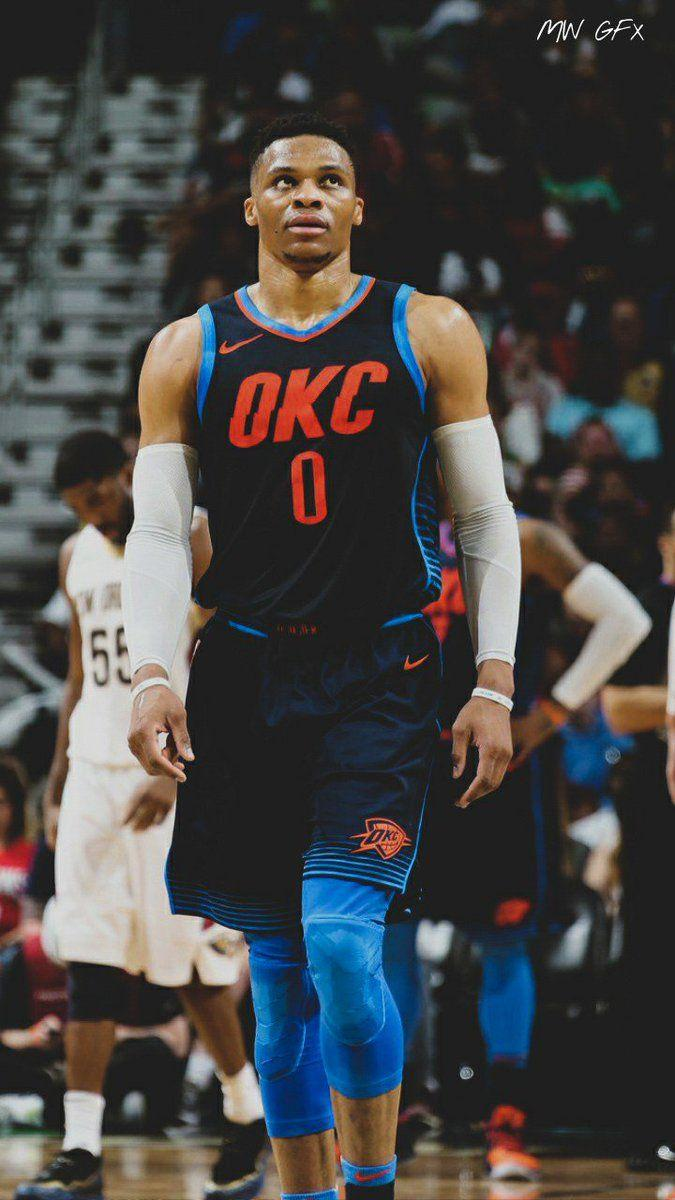 Russell Westbrook Cars >> Westbrook Wallpapers - Wallpaper Cave