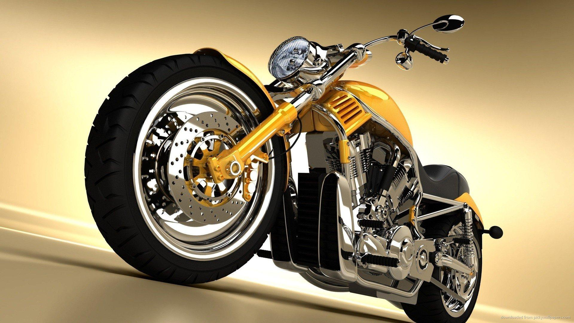 40 Motor Backgrounds & Motor Wallpapers in HD for Free Desktop Download