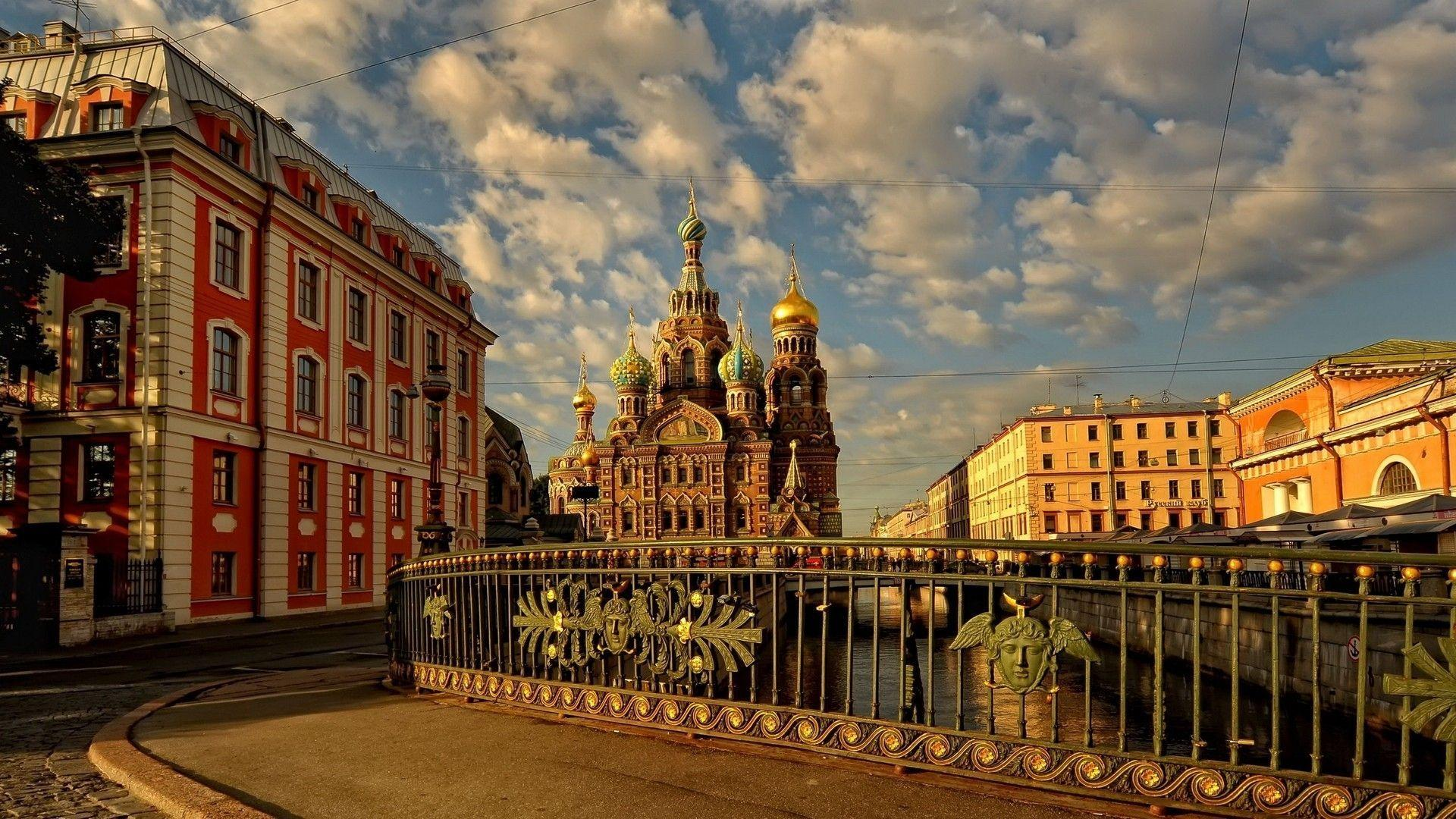 Download Saint Petersburg Russia HD Wallpapers Top Amazing HD (high ...