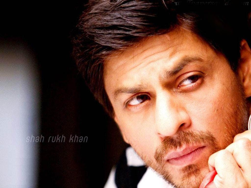 Shah Rukh Khan Wallpapers Wallpaper Cave