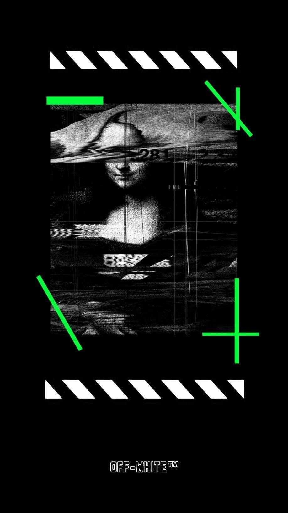1080p Hypebeast Wallpaper Hd Hd Blast