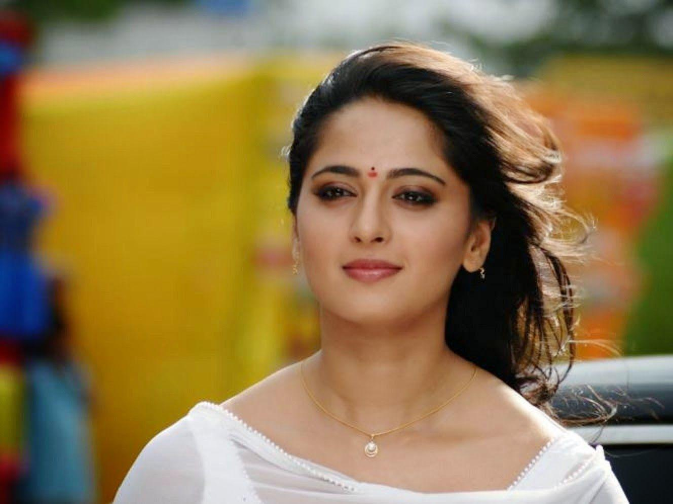 Image result for anushka hd