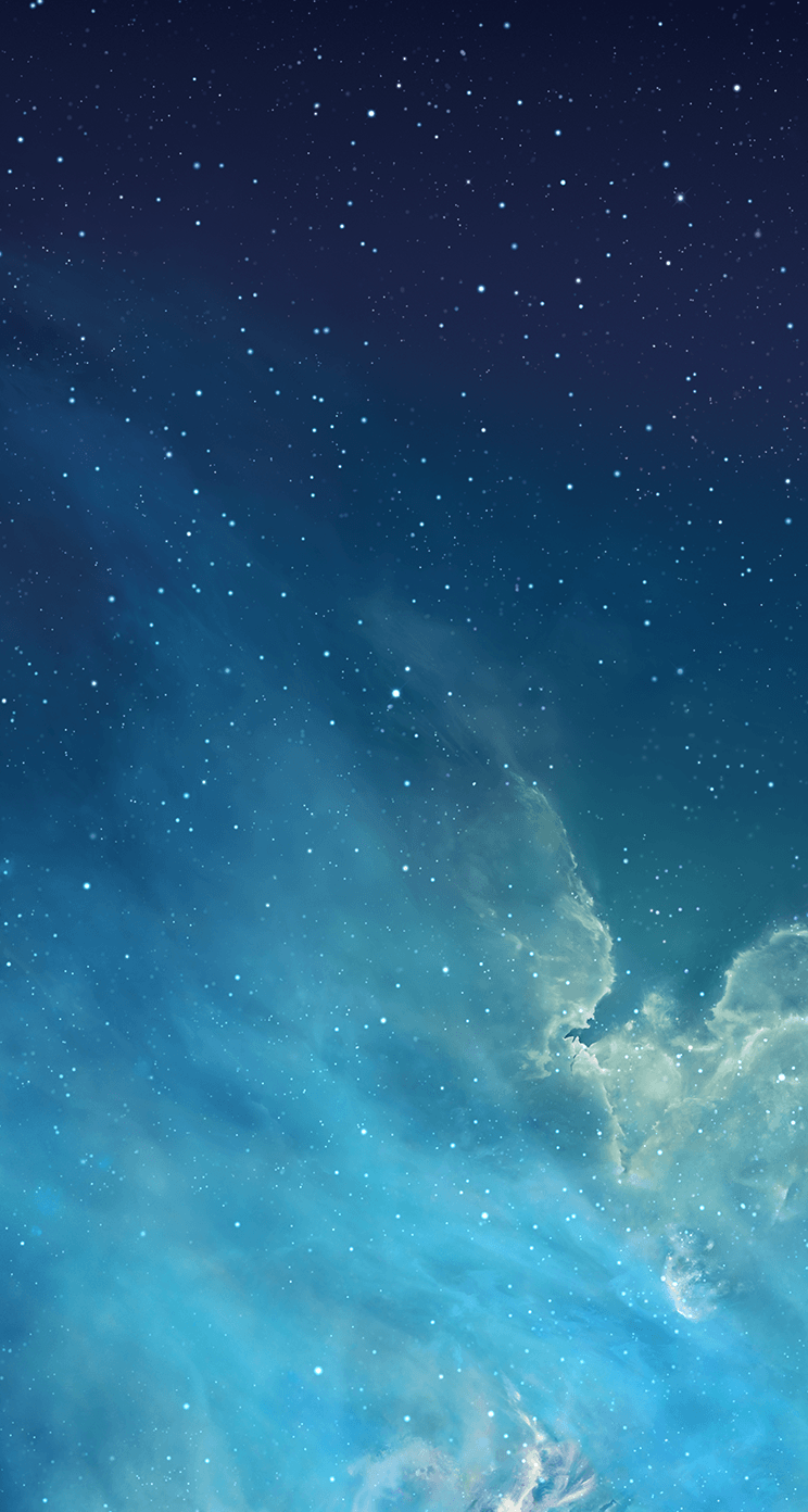 Ios Wallpapers Wallpaper Cave