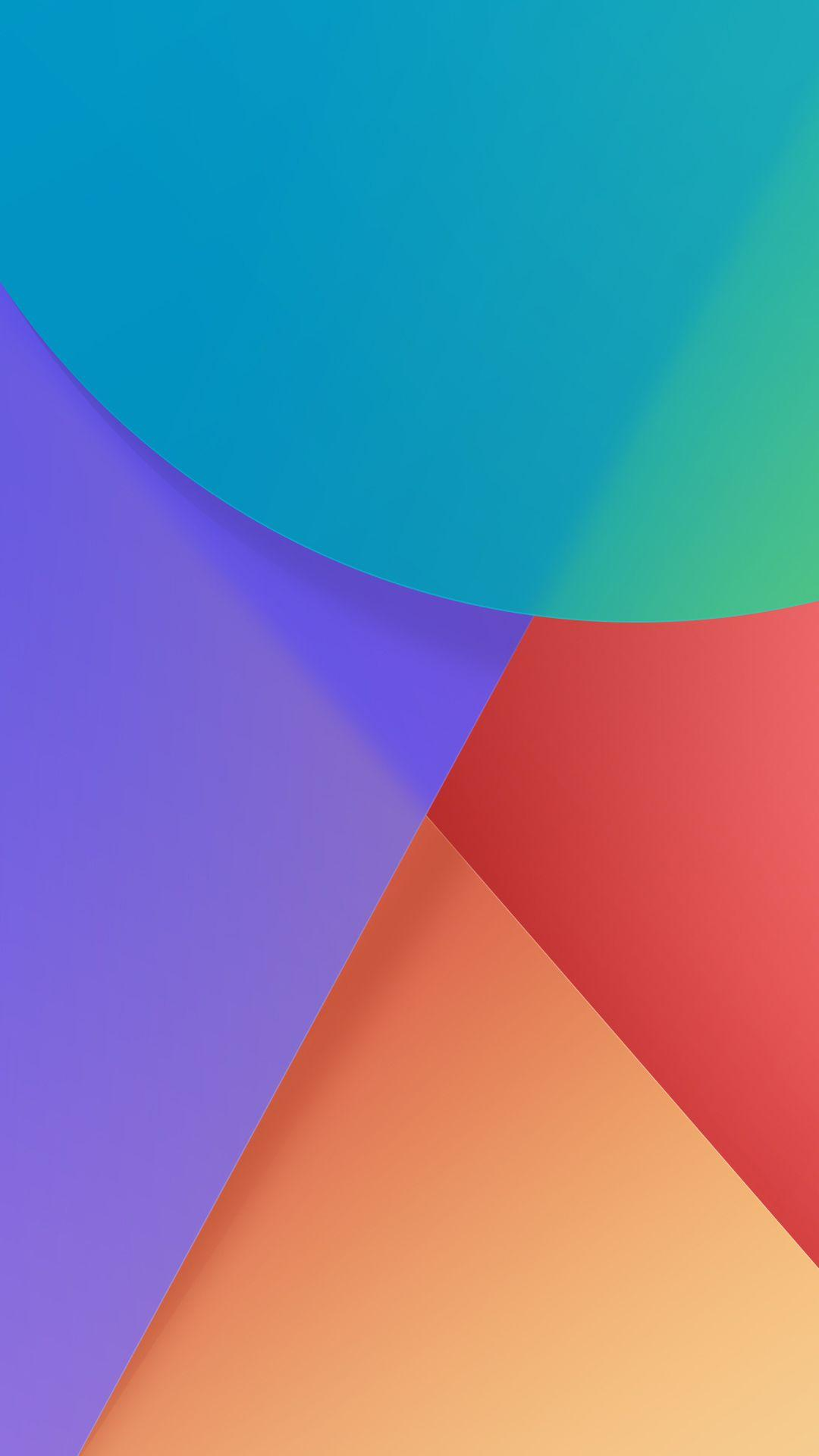 Android One Wallpapers Wallpaper Cave
