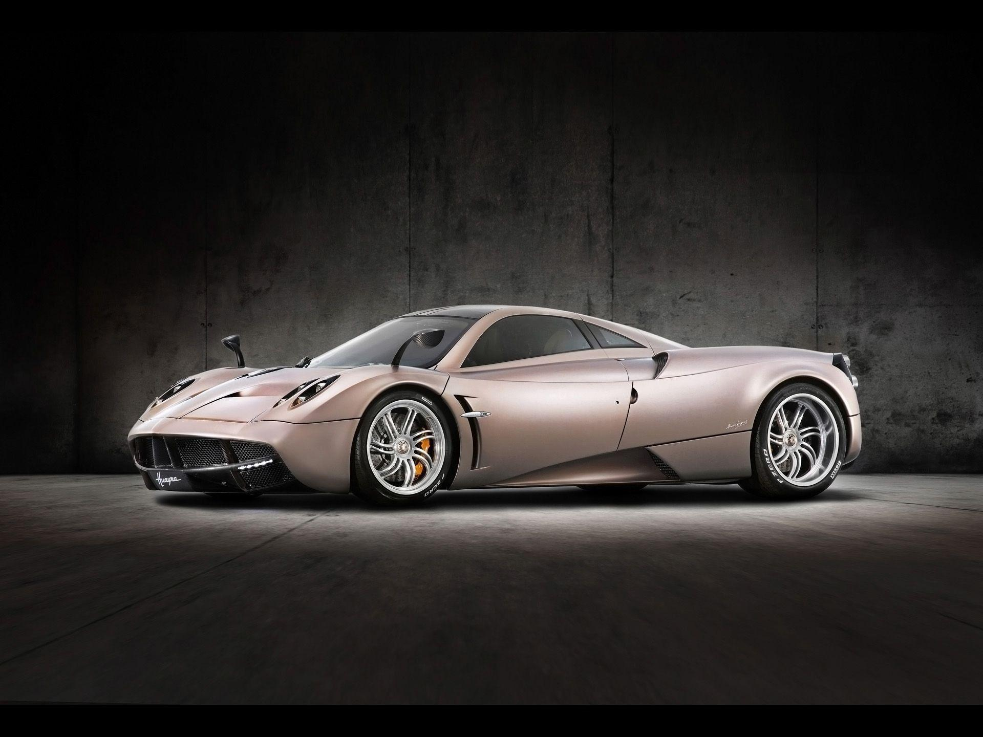 Pagani Wallpapers Unique Bhagat Kamra On Pagani Pinterest