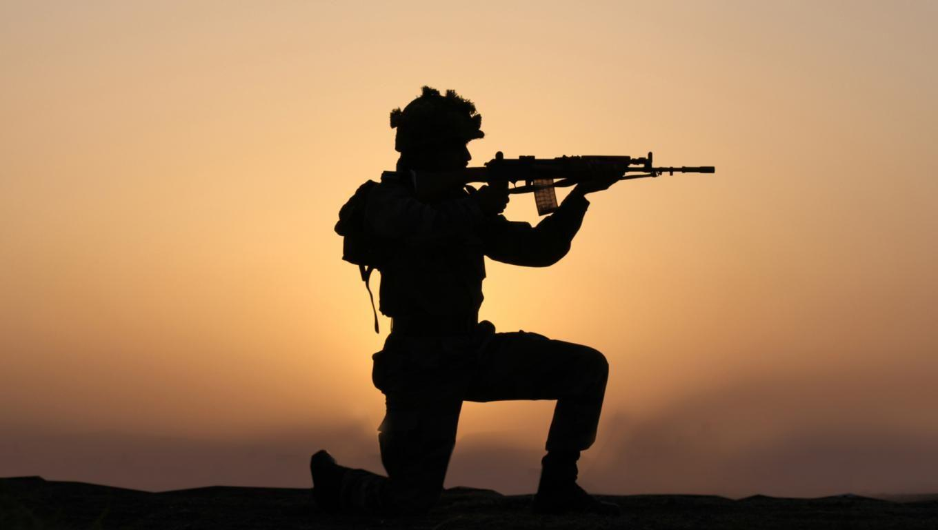 indian army wallpapers wallpaper cave indian army wallpapers wallpaper cave