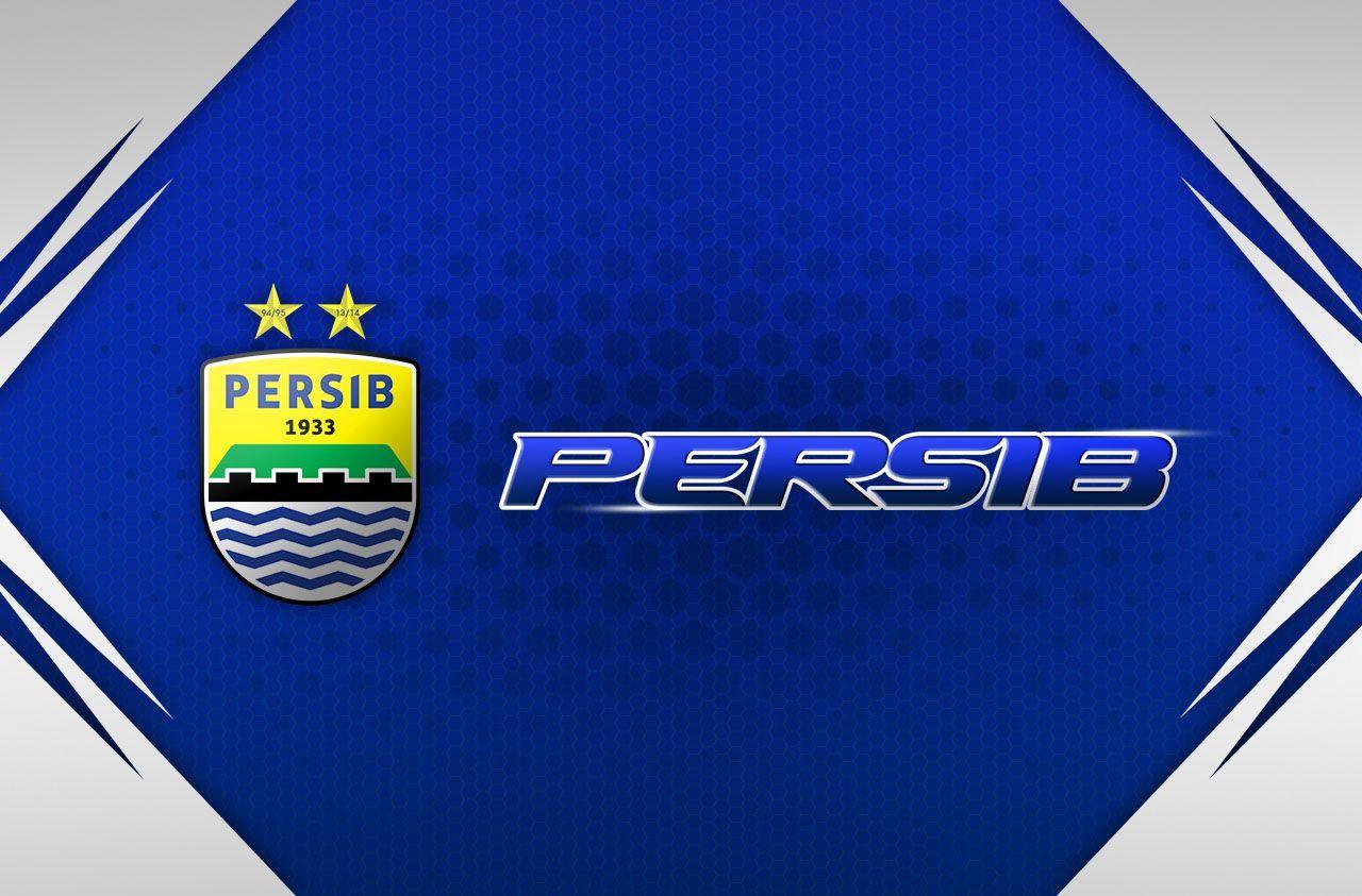 Gambar Persib Bandung Keren 3d Zona Sepak Bola