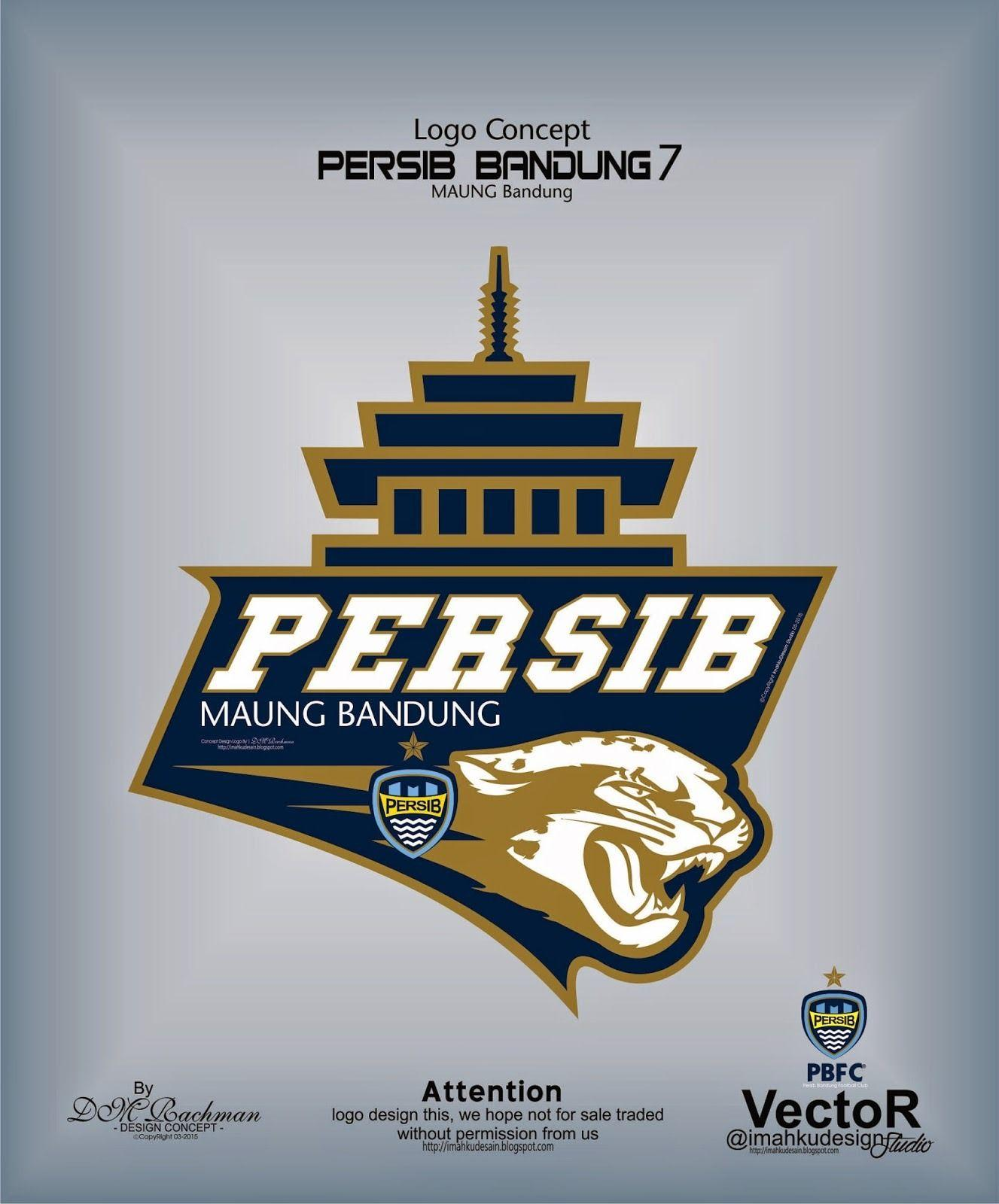 Persib Bandung Wallpapers Wallpaper Cave