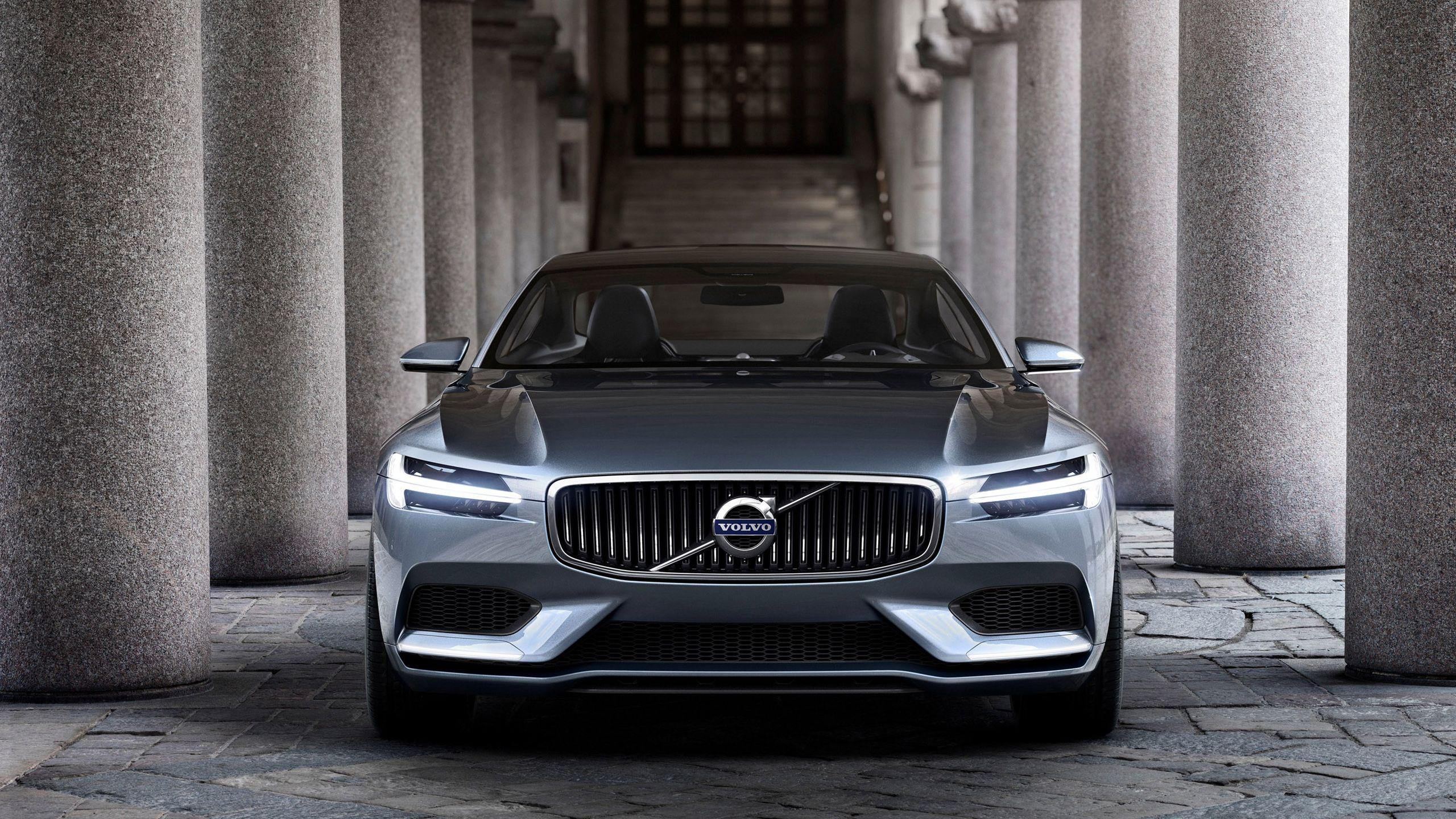 Volvo Wallpapers and Background Images - stmed.net
