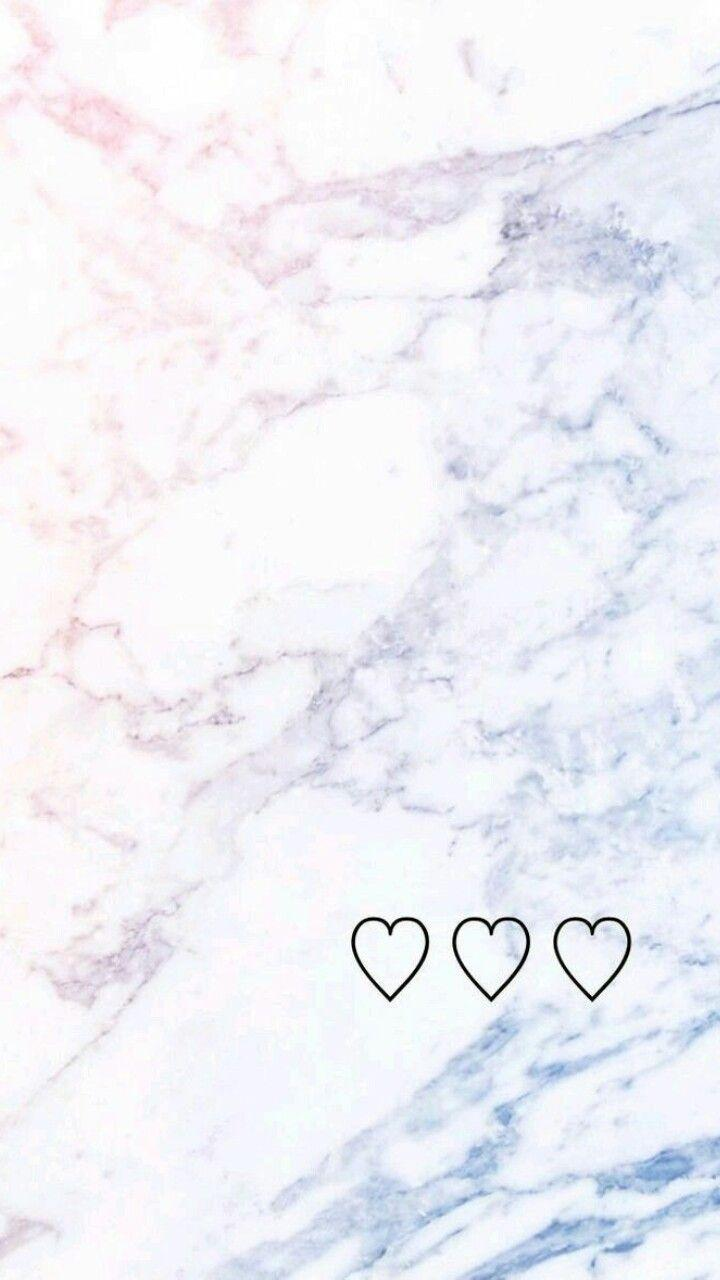 Cute Hearts Wallpapers Wallpaper Cave