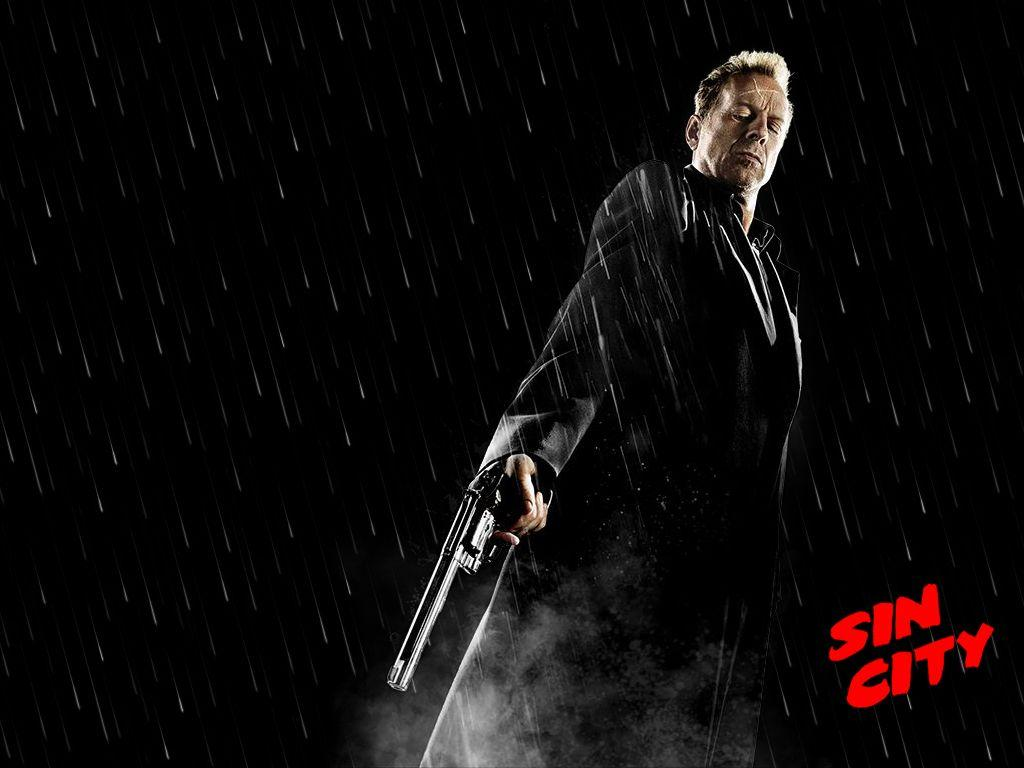 Sin City images Sin City HD wallpaper and background photos (2477814)
