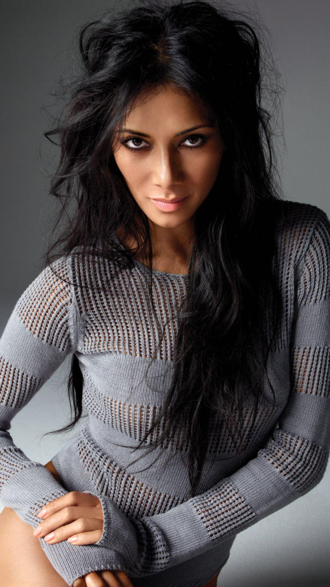 Nicole Scherzinger - Best htc one wallpapers, free and easy to download